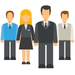 Capital EAP Albany New York Employees